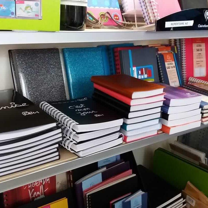 Librairie1-winandyprint-trois-ponts